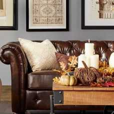 Fall Decorating Ideas That Are Easy And Inexpensive0004