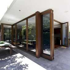Sliding Door Room Dividers And Patio Doors0011