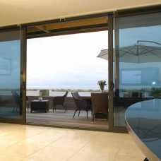Sliding Door Room Dividers And Patio Doors0013