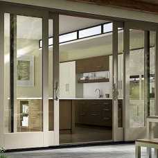 Sliding Door Room Dividers And Patio Doors0021