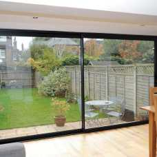 Sliding Door Room Dividers And Patio Doors0025