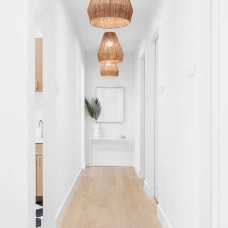 Smart Hallways Lights Tips And Collection0003