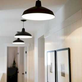 Smart Hallways Lights Tips And Collection0006