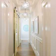Smart Hallways Lights Tips And Collection0007