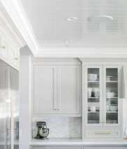 Cabinet Lighting For Ambient Lighting Effects0012