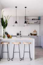 Cabinet Lighting For Ambient Lighting Effects0013