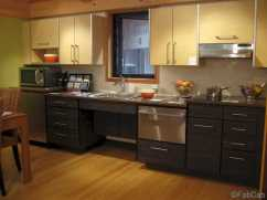 Cabinet Lighting For Ambient Lighting Effects0019