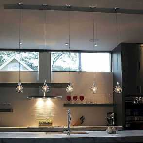 Cabinet Lighting For Ambient Lighting Effects0020