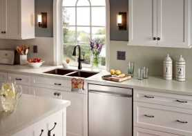 Cabinet Lighting For Ambient Lighting Effects0023