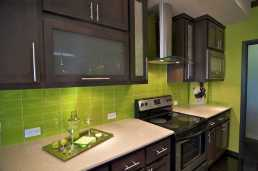 Cabinet Lighting For Ambient Lighting Effects0030