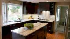 Cabinet Lighting For Ambient Lighting Effects0032