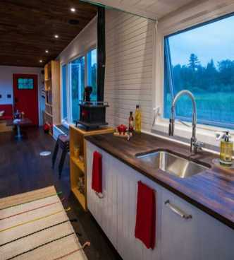 Clever Tiny House Kitchen Ideas0014