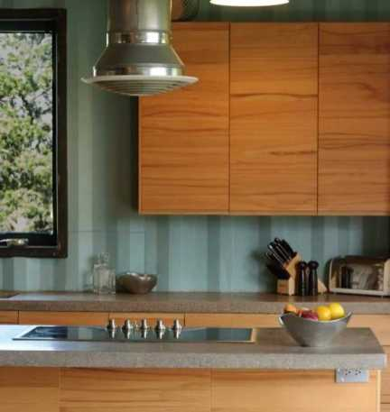 Clever Tiny House Kitchen Ideas0016