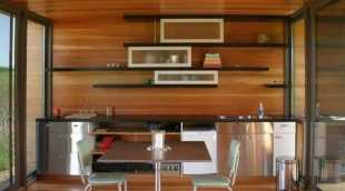 Clever Tiny House Kitchen Ideas0018