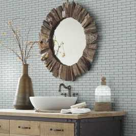 Extraordinary Mirrors For Bathroom0001