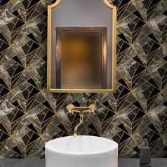 Extraordinary Mirrors For Bathroom0011