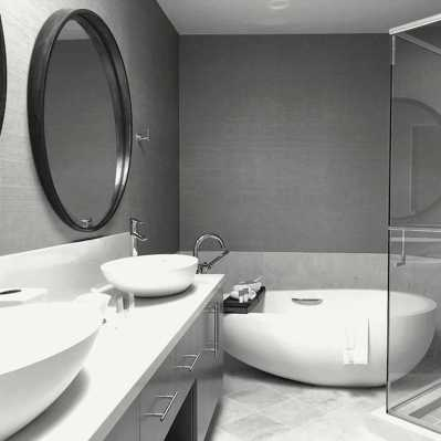 Extraordinary Mirrors For Bathroom0014