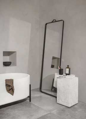 Extraordinary Mirrors For Bathroom0015