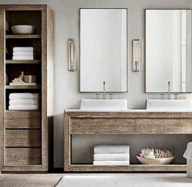 Extraordinary Mirrors For Bathroom0020