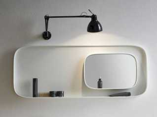 Extraordinary Mirrors For Bathroom0021