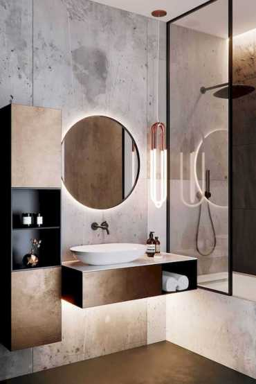 Extraordinary Mirrors For Bathroom0022