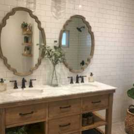 Extraordinary Mirrors For Bathroom0025