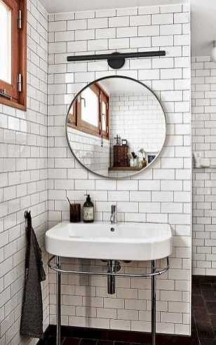 Extraordinary Mirrors For Bathroom0026