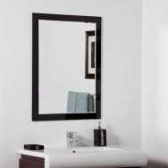 Extraordinary Mirrors For Bathroom0029