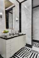 Extraordinary Mirrors For Bathroom0030