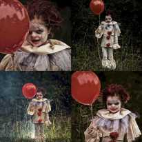 Scary Hallowen Costumes For Kids0002