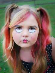 Scary Hallowen Costumes For Kids0009