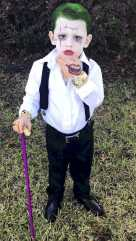 Scary Hallowen Costumes For Kids0010