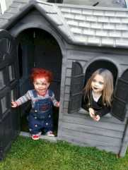 Scary Hallowen Costumes For Kids0011