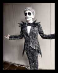 Scary Hallowen Costumes For Kids0017