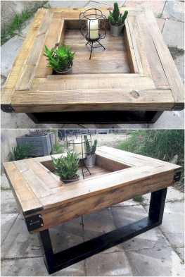 Outdoor Table0006