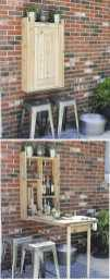 Outdoor Table0009