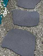 Stepping Stones0001