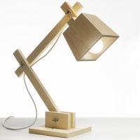 Download Woodworking plans desk lamp Plans DIY wooden rack ...