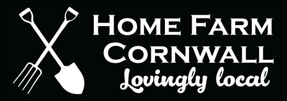 Home Farm Cornwall logo2