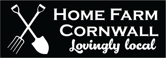 Home Farm Cornwall logo
