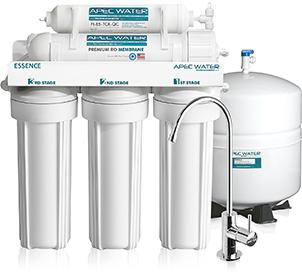 apec-reverse-osmosis