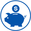 money-saving-icon