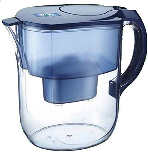 The Best Water Filter Pitchers of 2020 (Perfect Buying Guide)
