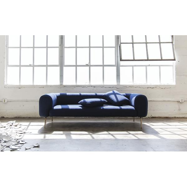 dalton sofa leon s muuto rest sale nailhead leather home fashion forecast capsule big arm