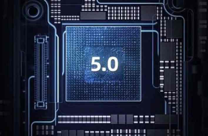 Lenovo LP7 feature