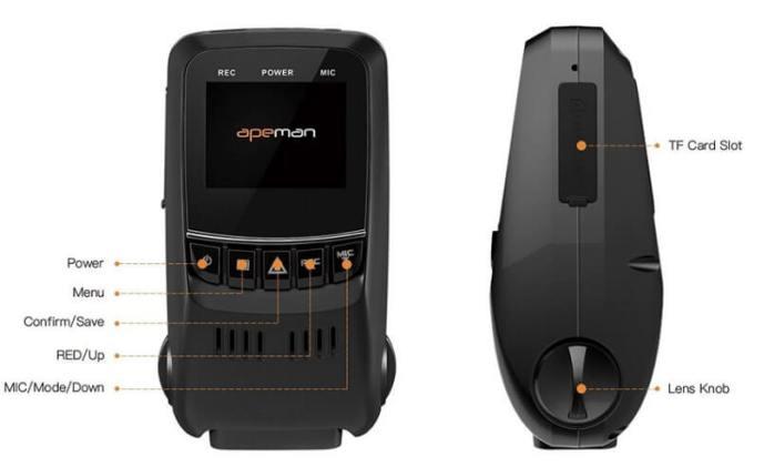 APEMAN-C550-DASH-CAM-feature
