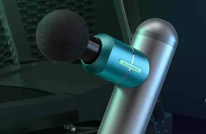BlitzWolf-BW-FAS1-design