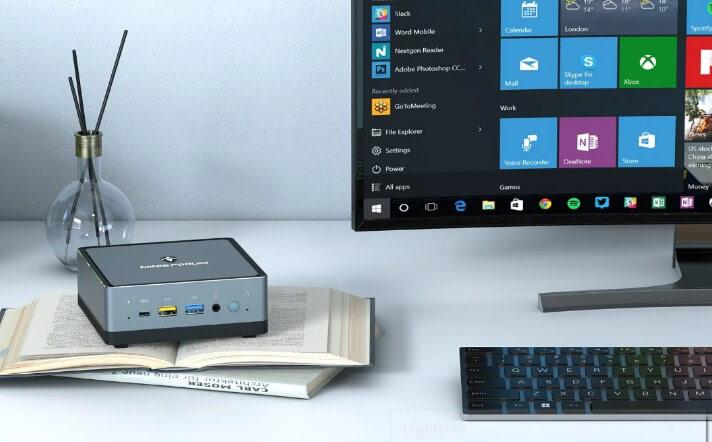 Minisforum-UM700-design