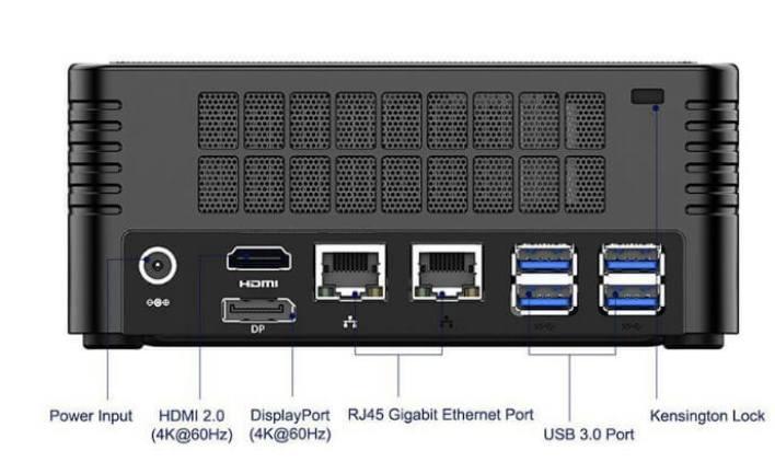 Minisforum-X300-feature2