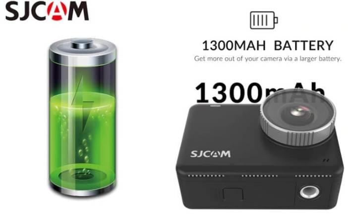 SJCAM-SJ10X-feature